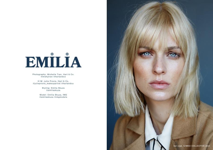Emilia_editorial