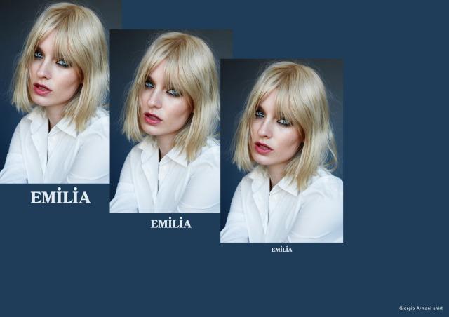 Emilia_editorial2