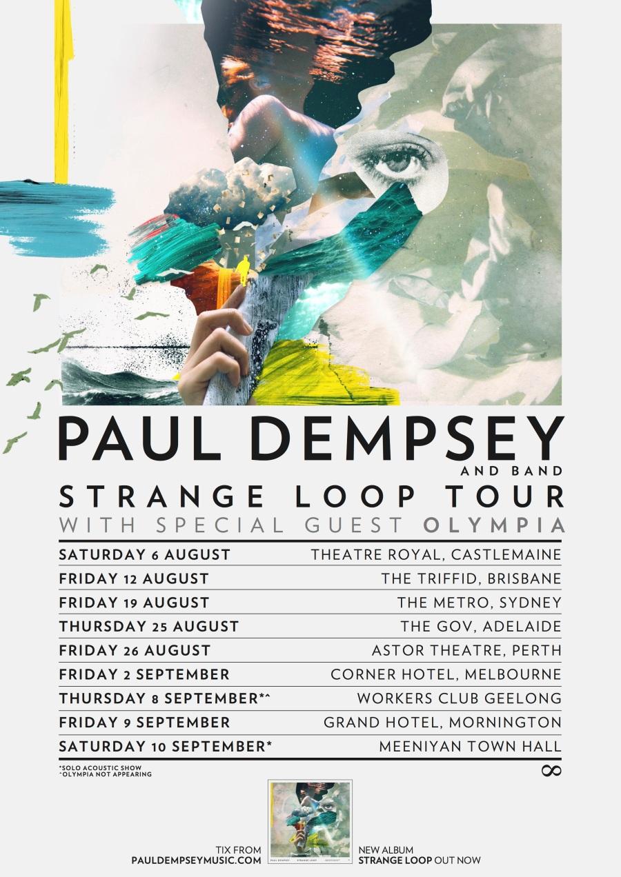 PD_A2_tour_poster5