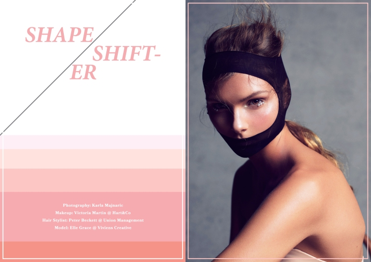shapeshifter_Editorial