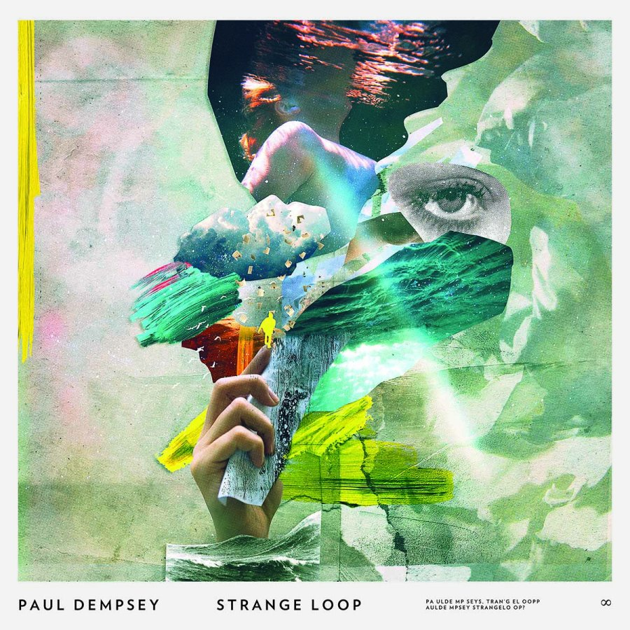 Strange-Loop-cover-1MB